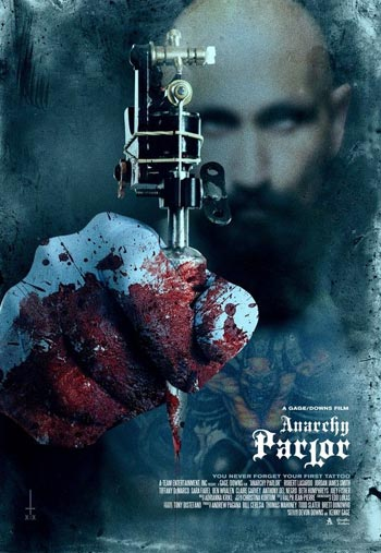 Anarchy Parlor 2015 720p WEB-DL XviD AC3-RARBG