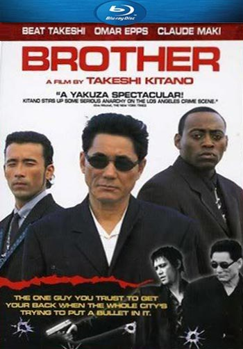 Brother 2000 1080p BRRip x264-YIFY