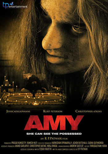 Amy 2013 720p BRRip x264 AC3-iFT