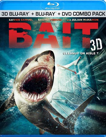Bait 2012 720p BRRip X264 AC3-PLAYNOW