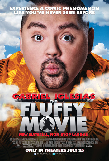 The Fluffy Movie 2014 EXTENDED DVDRip X264 AC3-PLAYNOW