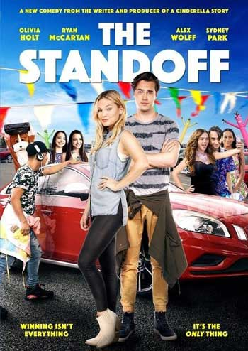 The Standoff 2016 720p WEB-DL DD5 1 H264-FGT