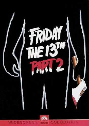 Friday The 13th Part 2 1981 iNTERNAL BDRip x264-MARS