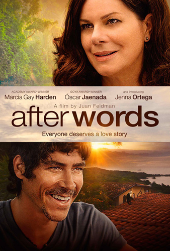 After Words 2015 DVDRip x264-BiPOLAR