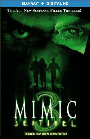 Mimic 3 2003 720p BluRay x264-SADPANDA