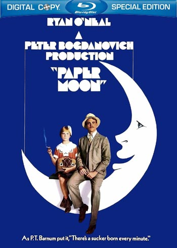 Paper Moon 1973 720p BRRip X264 AC3-PLAYNOW