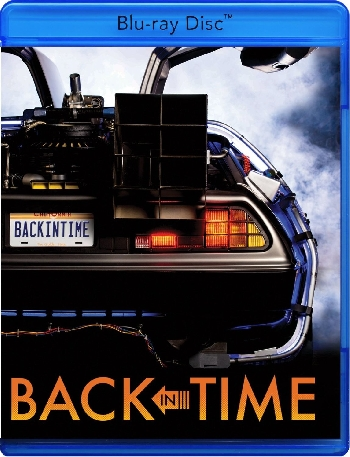 Back in Time 2015 720p BluRay H264 AAC-RBG