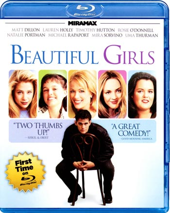 Beautiful Girls 1996 BRRip X264 AC3-PLAYNOW