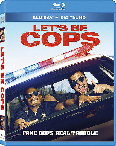 Lets Be Cops 2014 720p BluRay x264-SPARKS