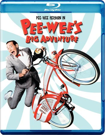 Pee-wees Big Adventure 1985 1080p BluRay H264 AAC-RARBG