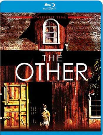 The Other 1972 720p BluRay x264-SiNNERS