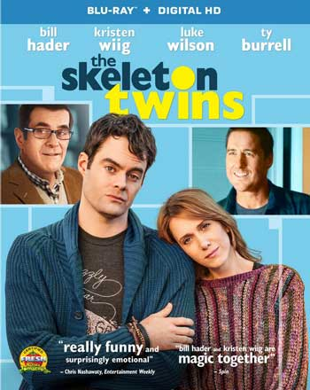 The Skeleton Twins 2014 LIMITED 720p BluRay x264-GECKOS