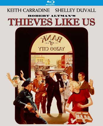 Thieves Like Us 1974 720p BluRay x264-SiNNERS