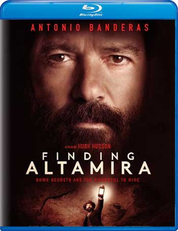 Altamira 2016 720p BluRay x264-THUGLiNE