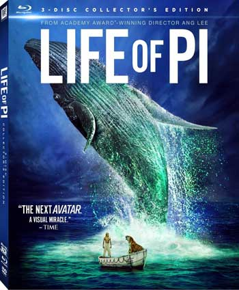 Life of Pi 2012 1080p WEB-DL H264-CrazyHD