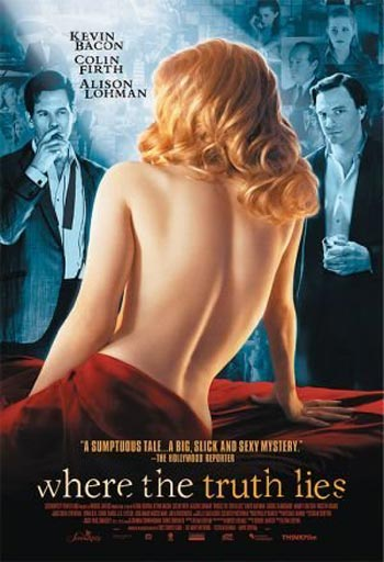 Where the Truth Lies 2005 720p WEB-DL DD5 1 H264-FGT