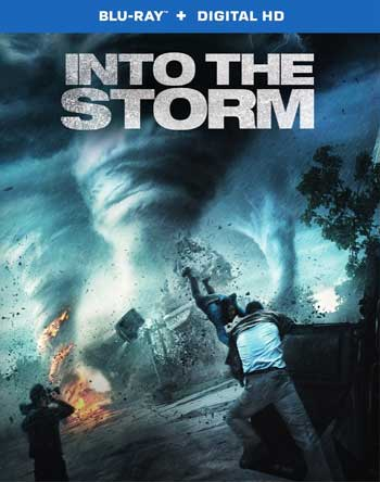 Into The Storm 2014 720p BluRay x264-SPARKS