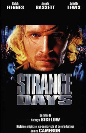 Strange Days 1995 iNTERNAL DVDRip x264-Ltu