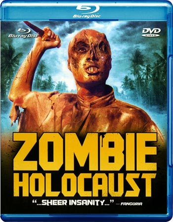 Zombie Holocaust 1980 720p BluRay x264-PFa