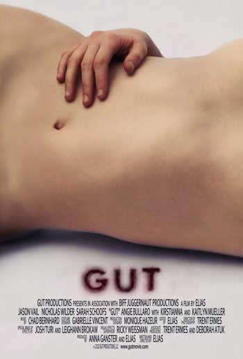 Gut 2012 1080p BluRay x264-iFPD