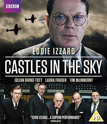 Castles In The Sky 2014 720p BluRay x264-SONiDO