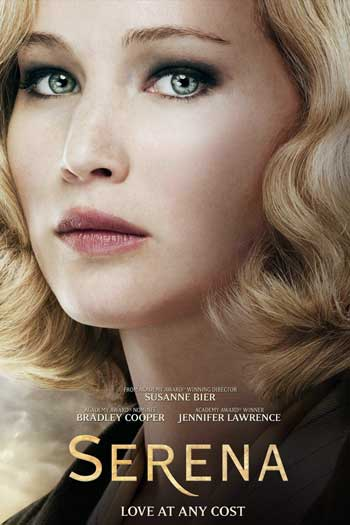 Serena 2014 720p HC WEBRip XviD MP3-RARBG