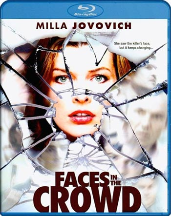 Faces in the Crowd 2011 720p BRRip X264 AC3-PLAYNOW