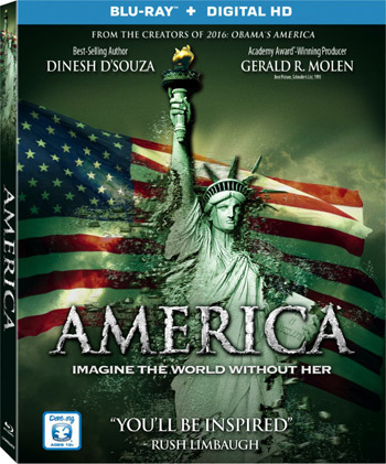 America Imagine the World Without Her 2014 DOCU 720p BluRay x264-GECKOS