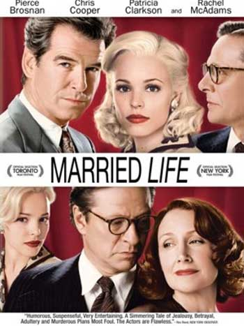 Married Life 2007 720p WEBRip H264 AAC-SaNKoE