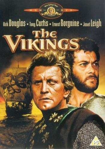 The Vikings 1958 720p DVDRip Widescreen DTS MULTi x264-BladeBDP