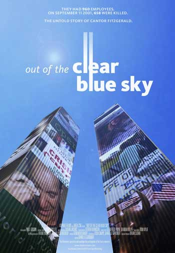 Out of the Clear Blue Sky 2012 LIMITED DVDRip x264-BiPOLAR