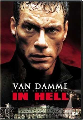 In Hell 2003 720p BluRay x264-HDNORDiC