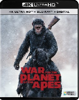 War for the Planet of the Apes 2017 720p x264-x0r